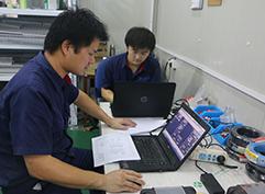 技术团队1